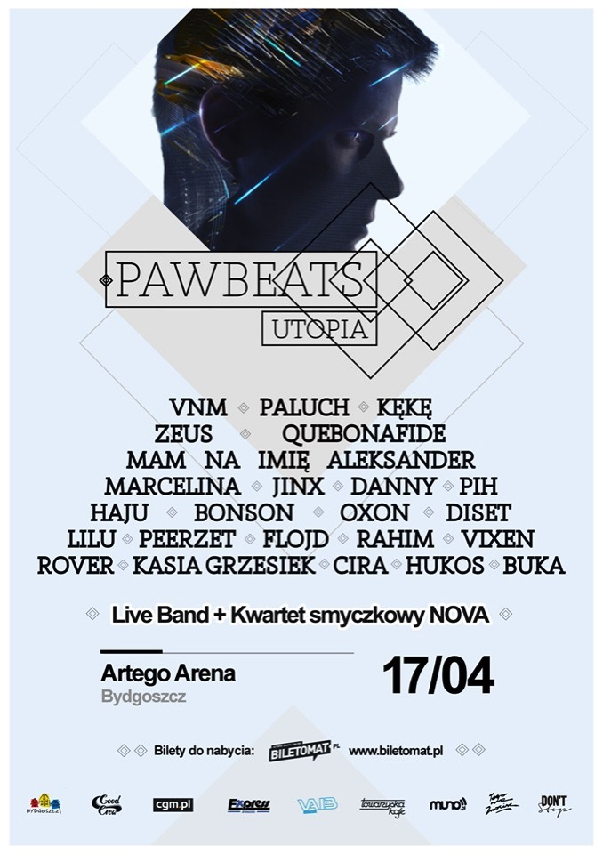 Pawbeats-Utopia.jpg